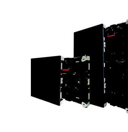 Neoti Duo LED Video Panels