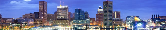 >Maryland LED Screen Sales & Repairs