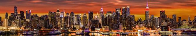New York LED Screen Sales & Service