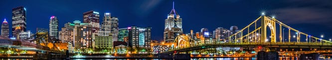 Pennsylvania LED Screen Sales & Service