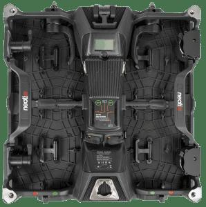 Neoti R Series LED Video Display Panels