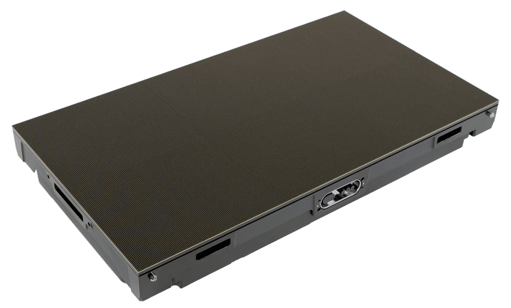Neoti UHD LED Video Display panel