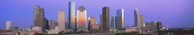 Houston LED Screen Sales & Service