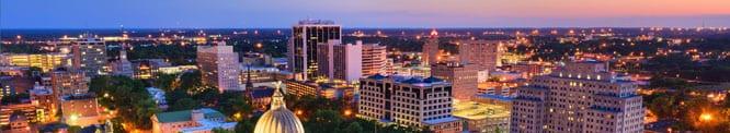 Mississippi LED Screen Sales & Service