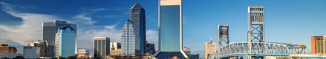 Jacksonville LED Screen Sales & Repairs