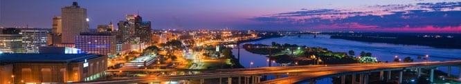 Memphis LED Screen Sales & Service