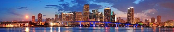 Miami LED Screen Sales & Service