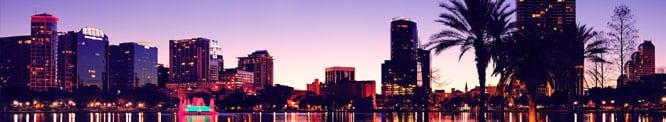 Florida LED Screen Sales & Service