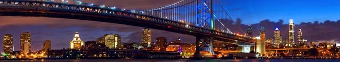 Philadelphia LED Screen Sales & Service