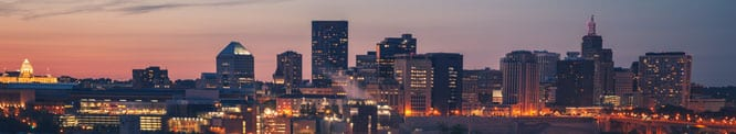 Minnesota LED Screen Sales & Service
