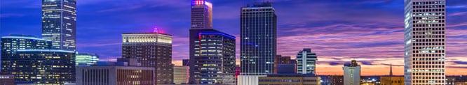 Tulsa LED Screen Sales & Service