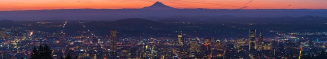 Oregon LED Display Sales & Service