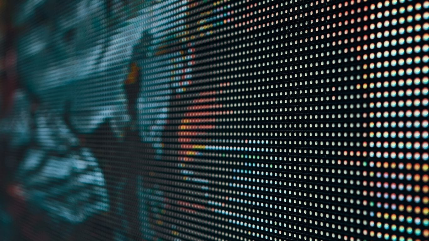 What to Know Before You Buy a Video Wall