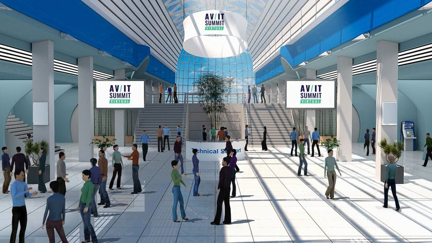 AV-IT-Summit-Virtual